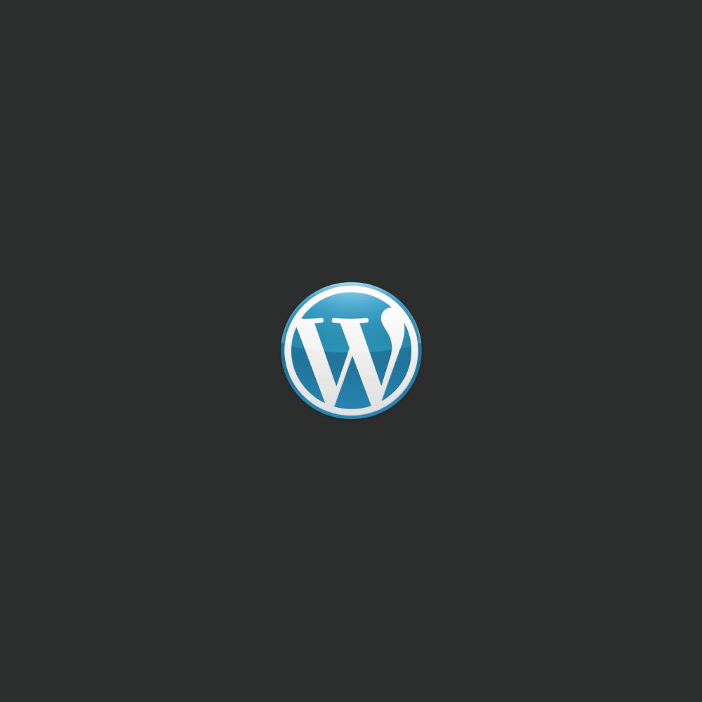 WordPress Nedir? Nasıl Kurulur?