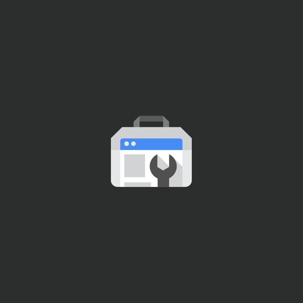 Google Search Console Nedir? Ne İşe Yarar?