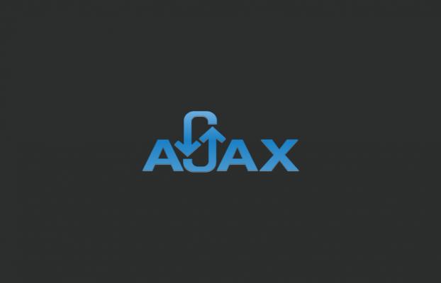 Ajax Nedir? Çalışma Mantığı?