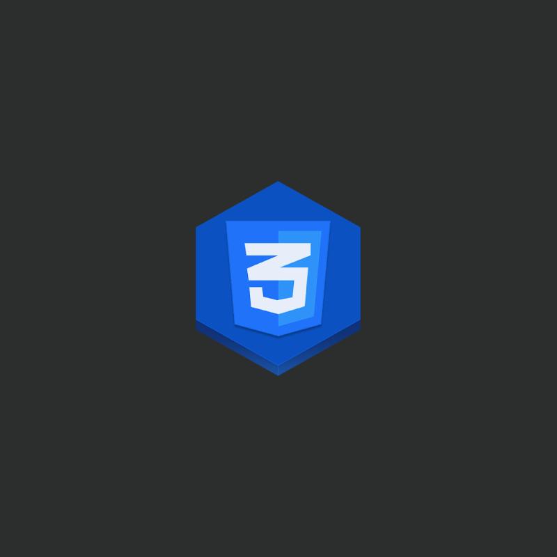 CSS Nedir? Nerelerde Kullanılır?