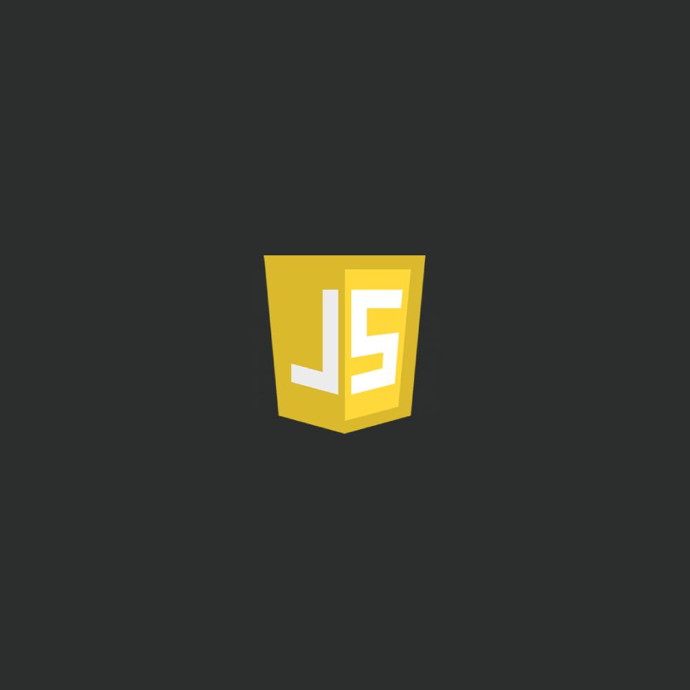 JavaScript ile Neler Yapılabilir?