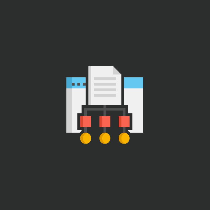 XML Nedir? Ne işe Yarar?