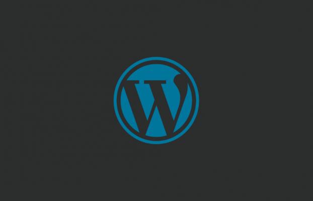 WordPress Çoklu Dil Eklentileri